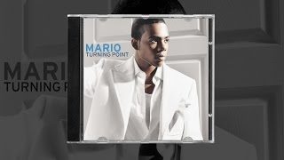 Mario - Girl I Need ft. Baby Cham