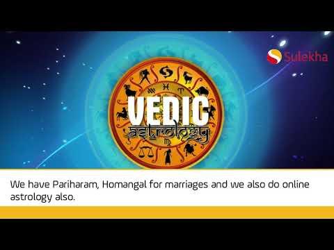 Top 10 Sri Yantra Consultants in Chennai, Shree Yantra