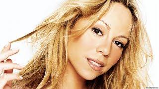 Mariah Carey: My All (Live in Paris 2016 - riformattato)