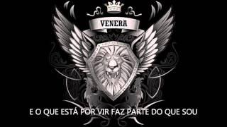 Venera - Matei a dor  (Letra)