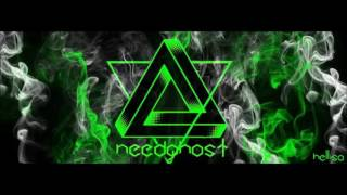 [AcidCore] NeedGhost - Open Bass