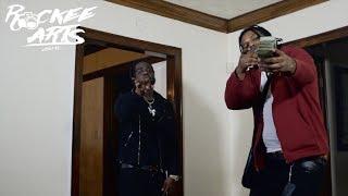 FBG Duck x Billionaire Black - A Lot (Official Video) Dir x @Rickee_Arts x @JamesJackson_vp|Prd. $B