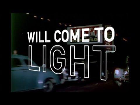 arkells-come-to-light-lyric-video-arkellsofficial