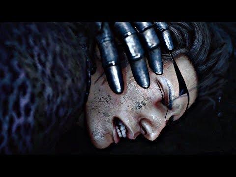 WTFF::: Final Fantasy XV DLC \'Episode Ignis\' launches December, teaser trailer