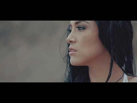 Ya No Te Rogare de Katy Jara Y Banda Mix Letra y Video