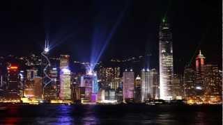 Ianj ft. Battle Scars (Feat. Michael Edward)