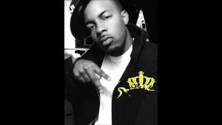 Still Standing -Mike B. ft Yung Hunna