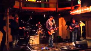 Aynsley Lister - What's It All About (Reggae Version!)