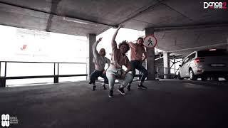 Cardi b ft. Kehlani - Ring by Julia Shport - Myway Dance Centre