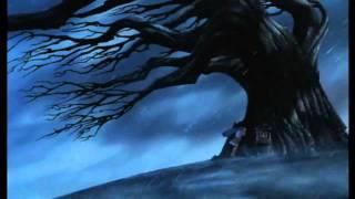 Hercules german songs Ich werd's noch beweisen(alle 3) (I Won't Say (I'm In Love))