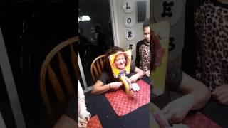 Funniest video