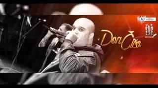 Don Čičo - Don Čičo feat. Mishell - Už Viem
