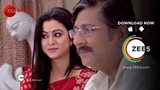 Bokul Kotha - Indian Bangla Story - Ep 200 - Zee Bangla TV