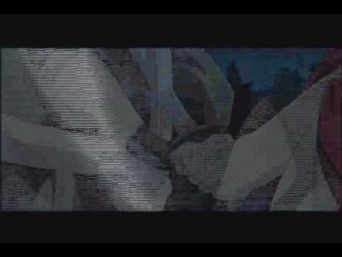 Samurai X Reflection Trailer
