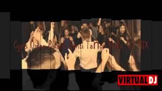 Cypis Omen Paluch Gonti Tańcz Mała  DJ MIX