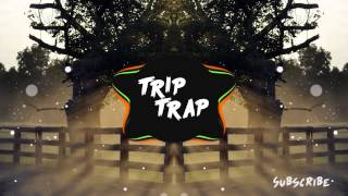 Gigi D'Agostino - Bla bla bla (MadVamp Remix)