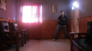 Bailando AltosRemix