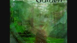 Secret Garden- Nocturne