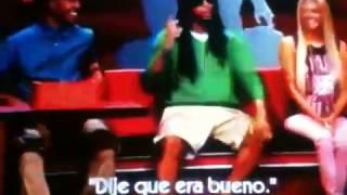 Ridiculousness Lil John (sub en español)