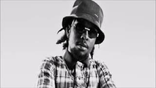 Popcaan-Warrior- 2016 new songs DH