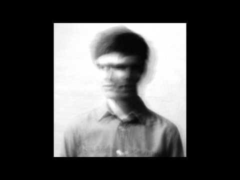 james-blake-i-only-know-what-i-know-now-jamesblakeproduction