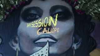 Jam Session en Caliope