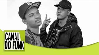 MC Denny e MC Brisola - Resenha dos MC, Aí Aí Aí (DJ Carlinhos da S.R e Guh Mix) Lançamento 2017