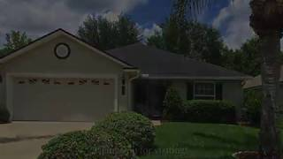 Home for Sale - 753 Mackenzie Circle St Augustine, FL - World Golf Village Area