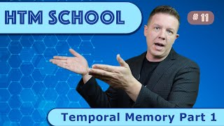 Latest HTM School Episode