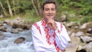 Valentin Sanfira  - Merg pe drum cu capu gol (Official Audio) NOU