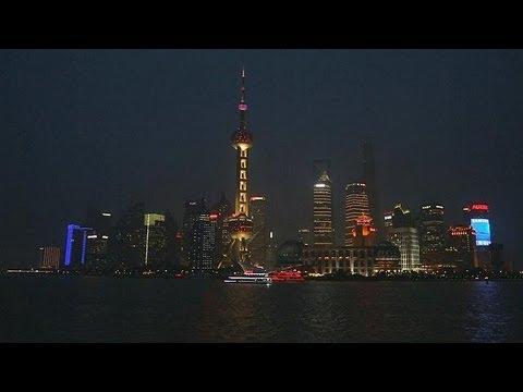 ERAI, KOBİ'lerin Çin'deki yoldaşı - businessplanet