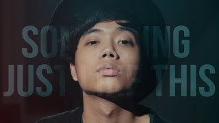 Something Just Like This - The Chainsmokers ft. Coldplay   BILLbilly01 Cover