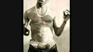 2pac remix g-funk