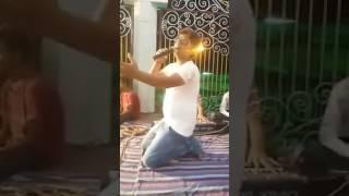 Madhav rai