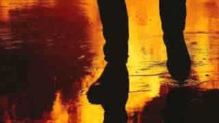 Nekfeu   Jeux d& 39;Ombres ft Amber Simone & Doums Audio