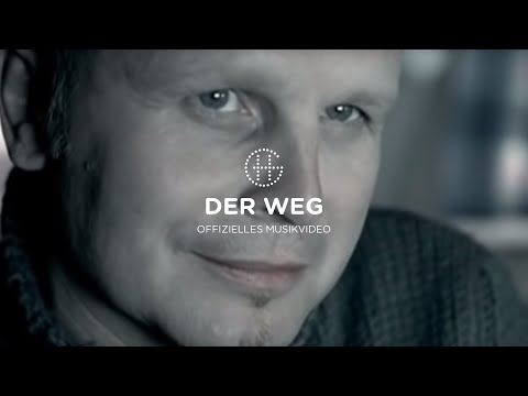herbert-gronemeyer-der-weg-official-music-video-groenemeyer