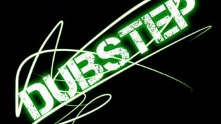 Dubstep Experts (Original Mix)