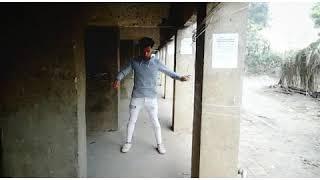 رقص بوبينج    kid kamillion - say _whut
