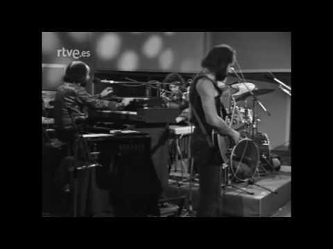 Canto Cetrino de Aquelarre Letra y Video