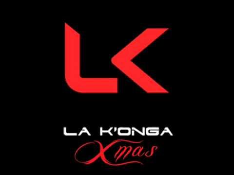 Yo Te Esperare de La Konga Letra y Video