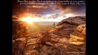 Brilha a luz de Deus! - Arena Louvor