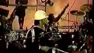 Zapp&Roger : So Ruff, So Tuff 1989