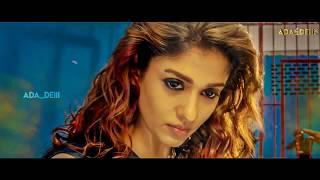 Nayanthara | BELIEVER VERSION | FEMALE VERSION |