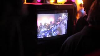 Teaser Criolo e Emicida - MTV Show Na Brasa