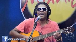 🔴 Radio Mania - Gabriel Moura - Doidinha