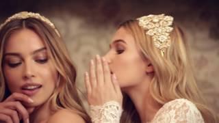 Galia Lahav - Le Secret Royal