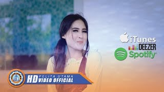 Nella Kharisma - Sebelas Duabelas (Official Music Video) width=
