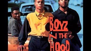 Gang Related/Boyz N The Hood Music Video