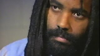 Mumia Abu-Jamal Moved from Prison to Intensive Care, Supporters Seek Access & Answers