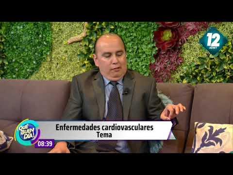 Edgar Cerón García - Multimedia